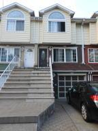 49 Ludwig Lane, Staten Island, NY 10303