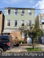 198 St Marys Avenue, Staten Island, NY 10305