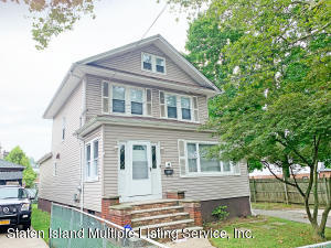 28 Forest Road, Staten Island, NY 10306