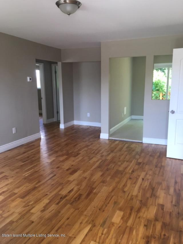 Two Family - Attached 456 Drumgoole W Road  Staten Island, NY 10312, MLS-1131314-2