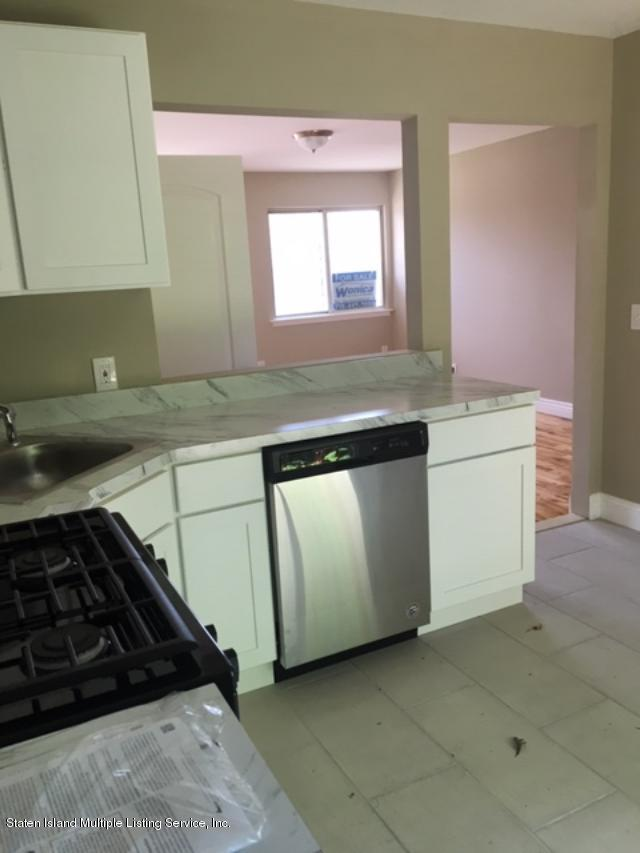Two Family - Attached 456 Drumgoole W Road  Staten Island, NY 10312, MLS-1131314-4