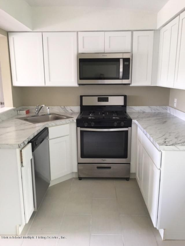 Two Family - Attached 456 Drumgoole W Road  Staten Island, NY 10312, MLS-1131314-13