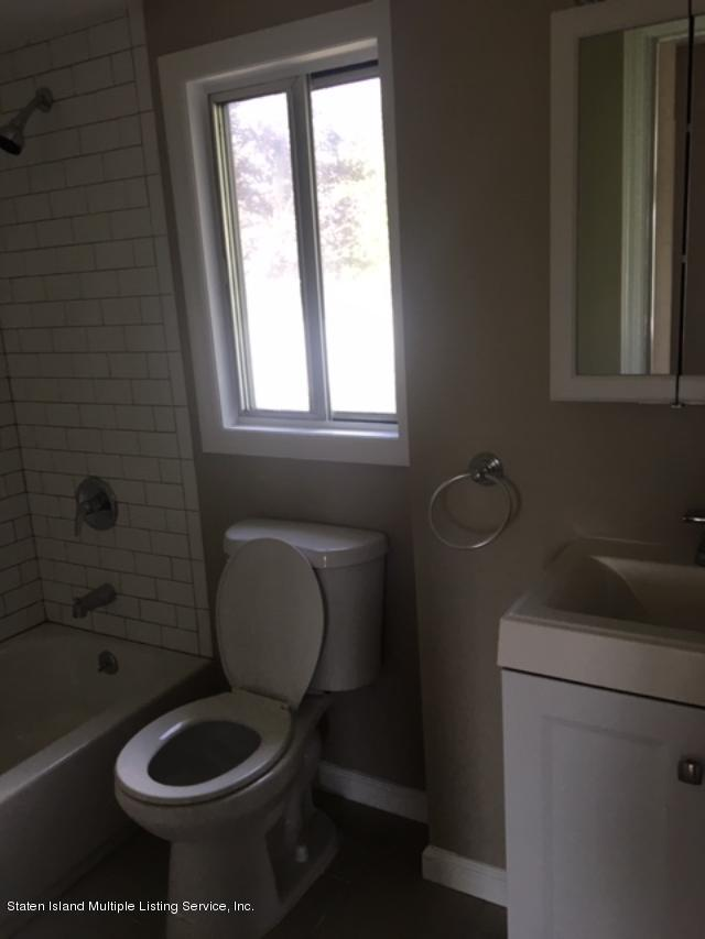 Two Family - Attached 456 Drumgoole W Road  Staten Island, NY 10312, MLS-1131314-14