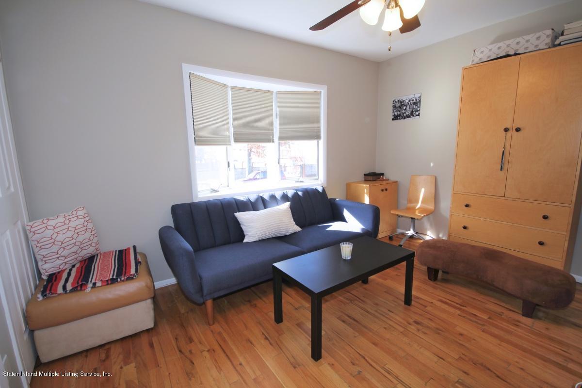 Single Family - Detached 687 Klondike Avenue  Staten Island, NY 10314, MLS-1131317-9