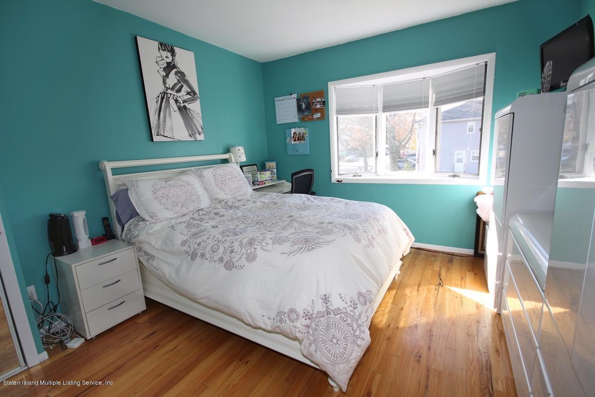 Single Family - Detached 687 Klondike Avenue  Staten Island, NY 10314, MLS-1131317-10