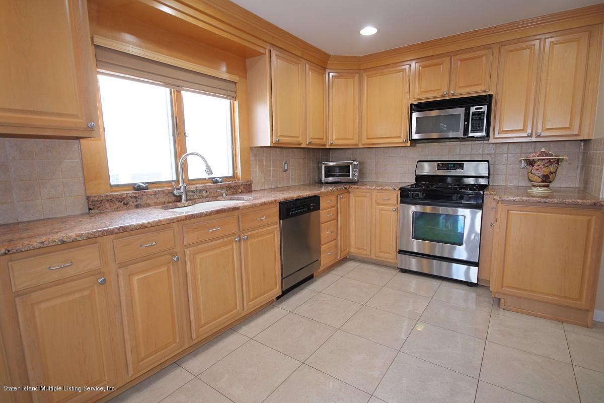 Single Family - Detached 687 Klondike Avenue  Staten Island, NY 10314, MLS-1131317-5