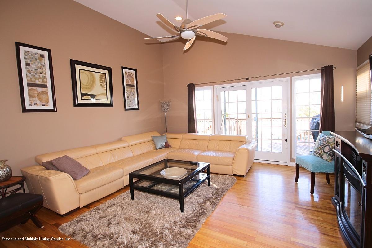 Single Family - Detached 687 Klondike Avenue  Staten Island, NY 10314, MLS-1131317-7