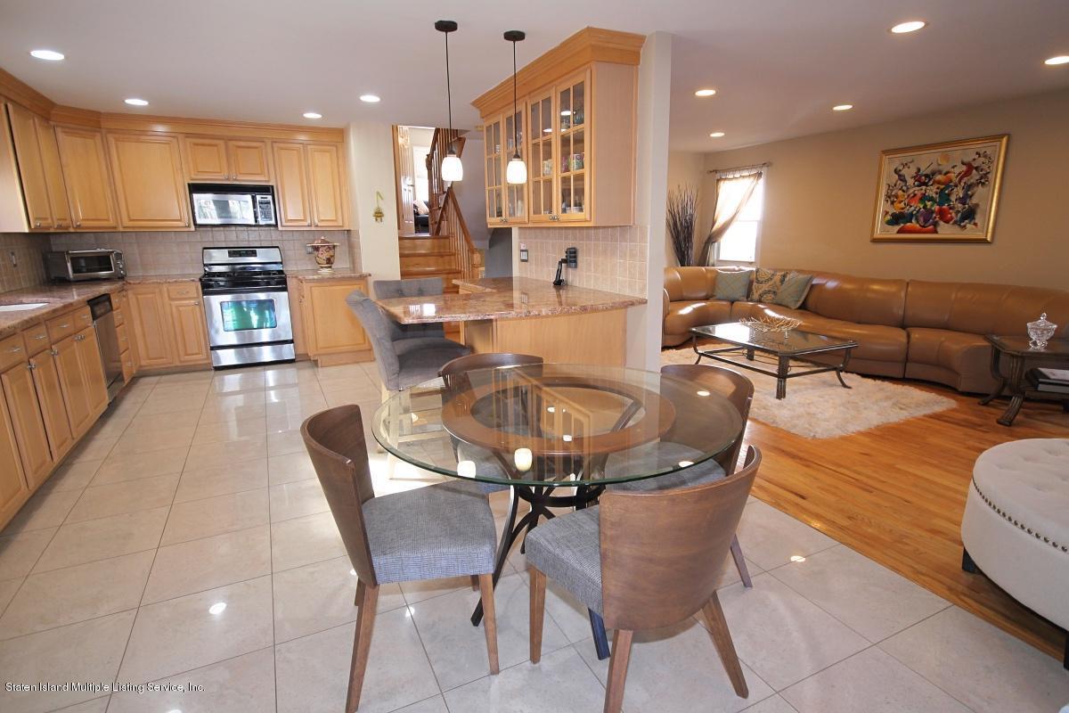 Single Family - Detached 687 Klondike Avenue  Staten Island, NY 10314, MLS-1131317-6