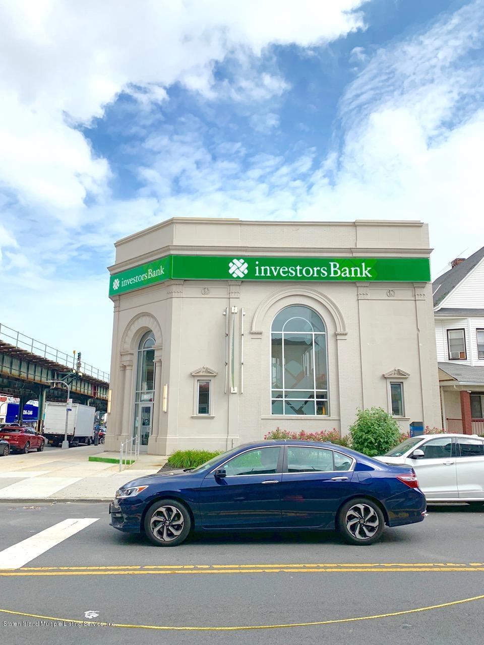 Bensonhurst Car Service >> Commercial In Bensonhurst 8601 21 Avenue Brooklyn Ny 11214 Mls