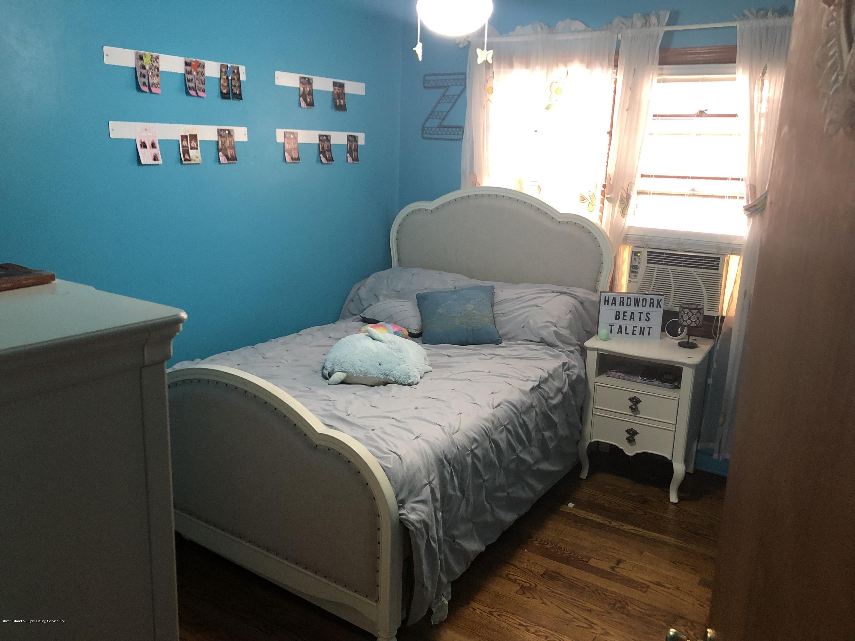 Single Family - Detached 229 Oakwood Avenue  Staten Island, NY 10301, MLS-1131334-6