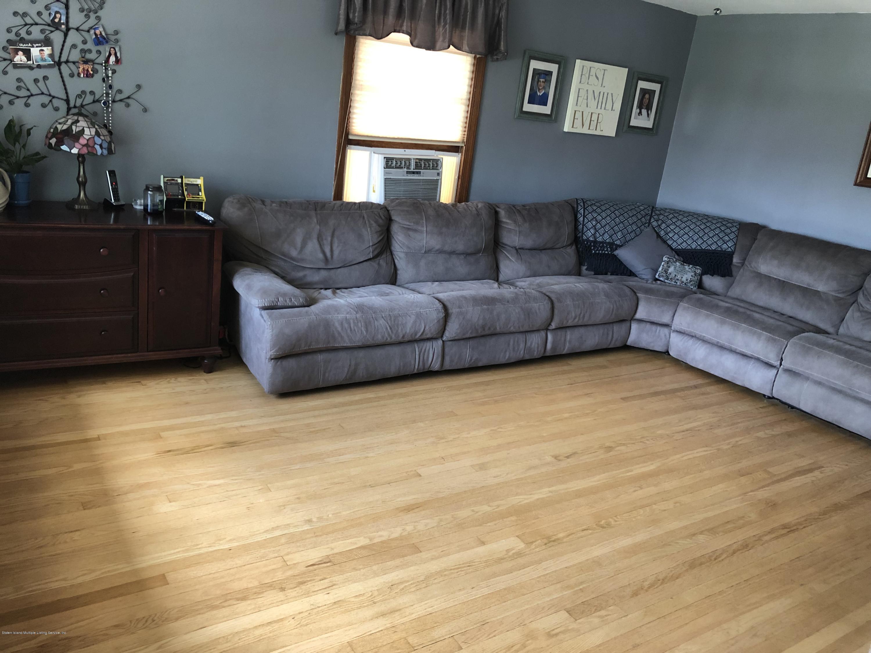 Single Family - Detached 229 Oakwood Avenue  Staten Island, NY 10301, MLS-1131334-5