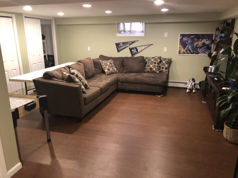 Single Family - Detached 229 Oakwood Avenue  Staten Island, NY 10301, MLS-1131334-12