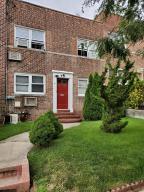 81 Dongan Avenue, Staten Island, NY 10314