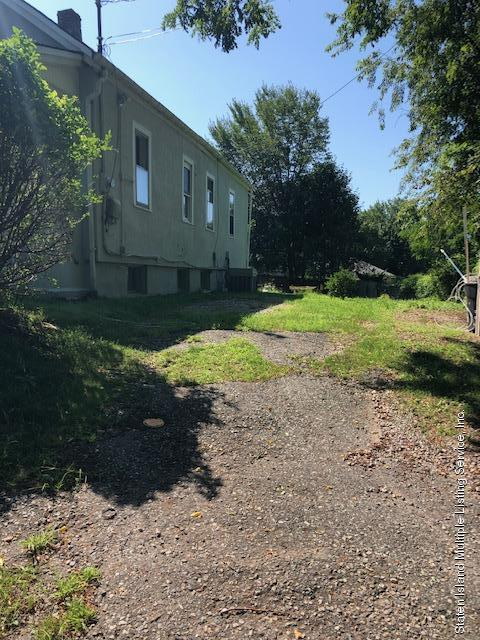 Commercial 18 St Andrews Road  Staten Island, NY 10306, MLS-1131359-3