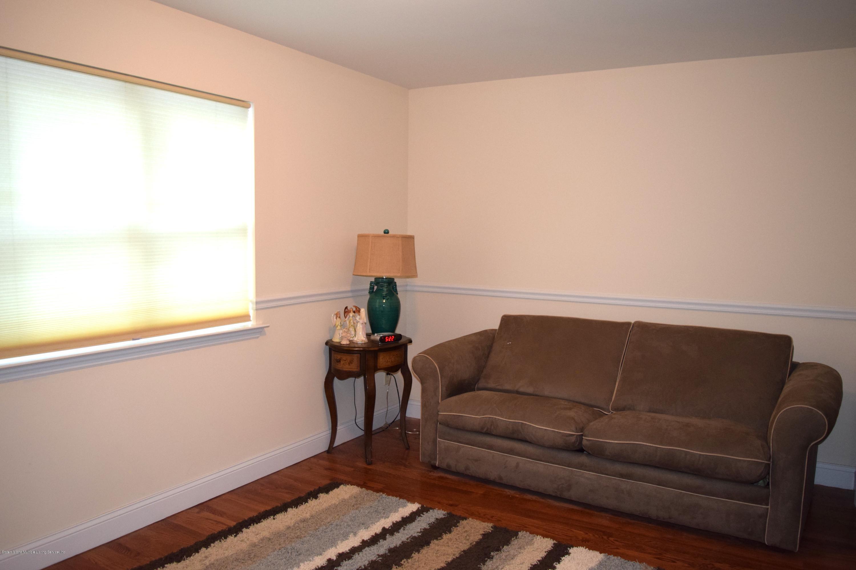 Single Family - Semi-Attached 461 Woodrow Road  Staten Island, NY 10312, MLS-1131367-15