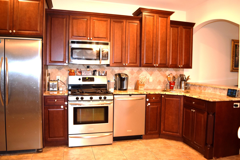Single Family - Semi-Attached 461 Woodrow Road  Staten Island, NY 10312, MLS-1131367-7