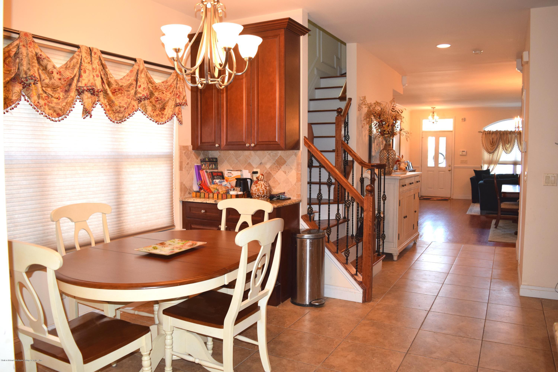 Single Family - Semi-Attached 461 Woodrow Road  Staten Island, NY 10312, MLS-1131367-8