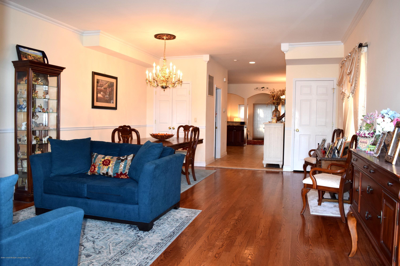 Single Family - Semi-Attached 461 Woodrow Road  Staten Island, NY 10312, MLS-1131367-2