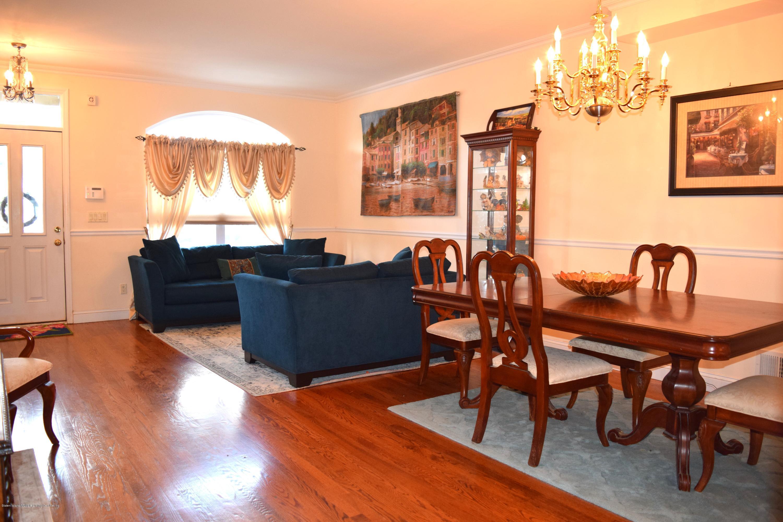 Single Family - Semi-Attached 461 Woodrow Road  Staten Island, NY 10312, MLS-1131367-3