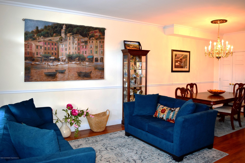 Single Family - Semi-Attached 461 Woodrow Road  Staten Island, NY 10312, MLS-1131367-5