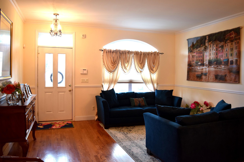 Single Family - Semi-Attached 461 Woodrow Road  Staten Island, NY 10312, MLS-1131367-4