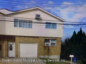 55 Washington Avenue, Staten Island, NY 10314