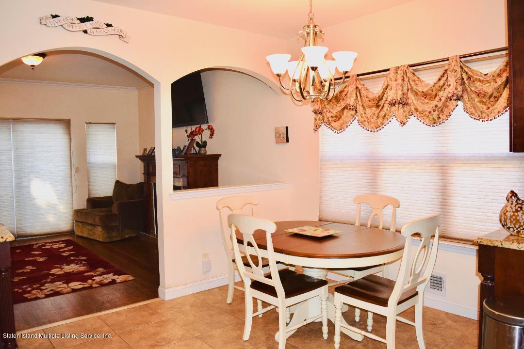 Single Family - Semi-Attached 461 Woodrow Road  Staten Island, NY 10312, MLS-1131367-10