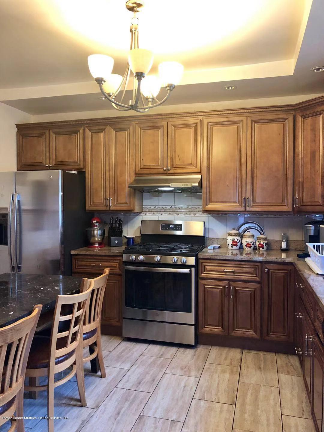 Single Family - Detached 1123 Forest Avenue  Staten Island, NY 10310, MLS-1131376-5