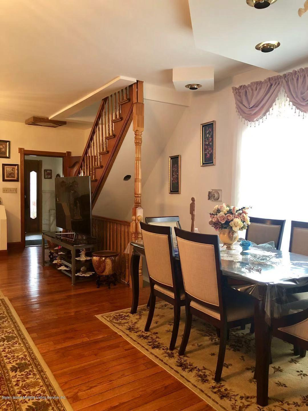 Single Family - Detached 1123 Forest Avenue  Staten Island, NY 10310, MLS-1131376-6