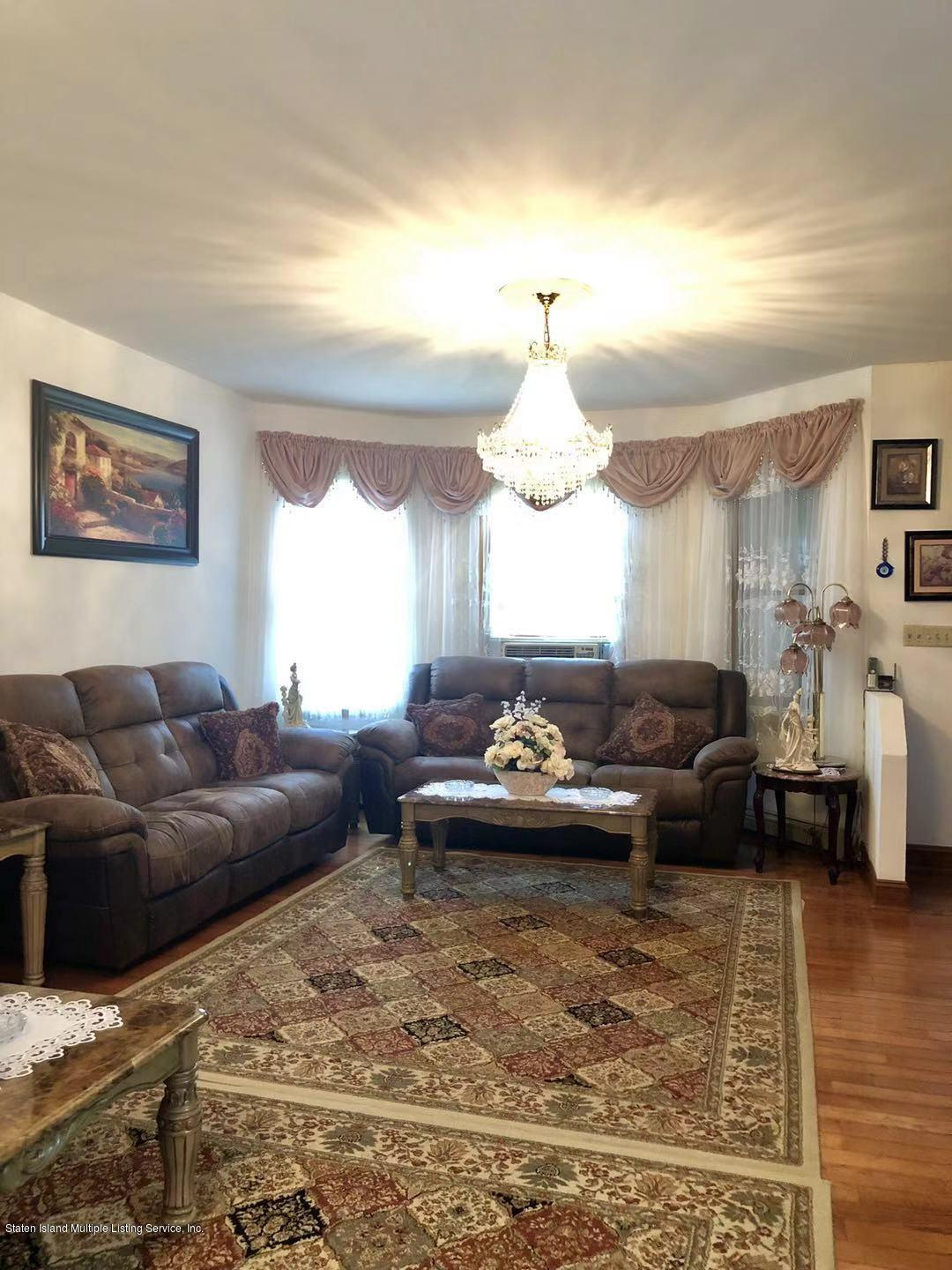 Single Family - Detached 1123 Forest Avenue  Staten Island, NY 10310, MLS-1131376-7
