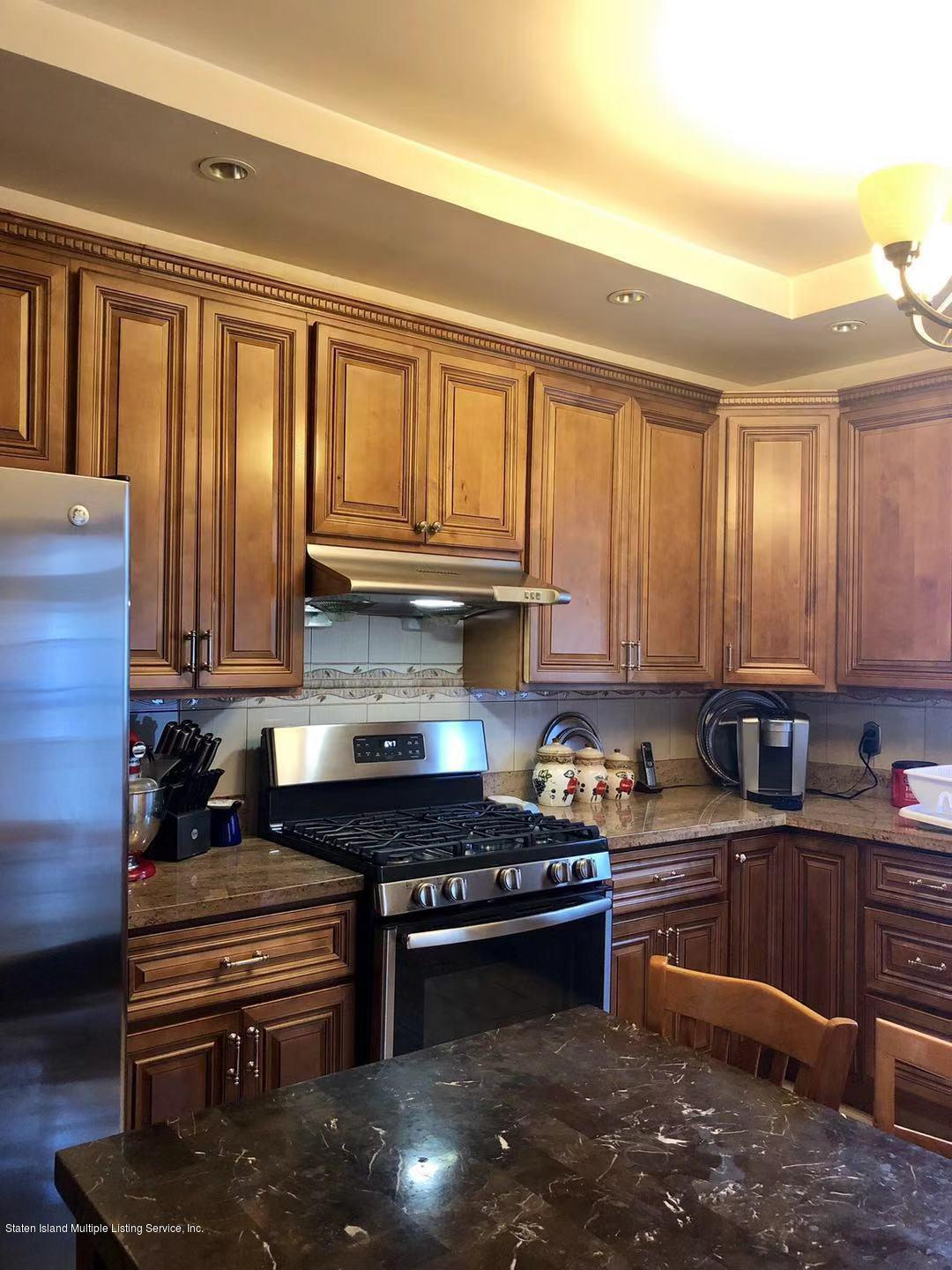 Single Family - Detached 1123 Forest Avenue  Staten Island, NY 10310, MLS-1131376-8