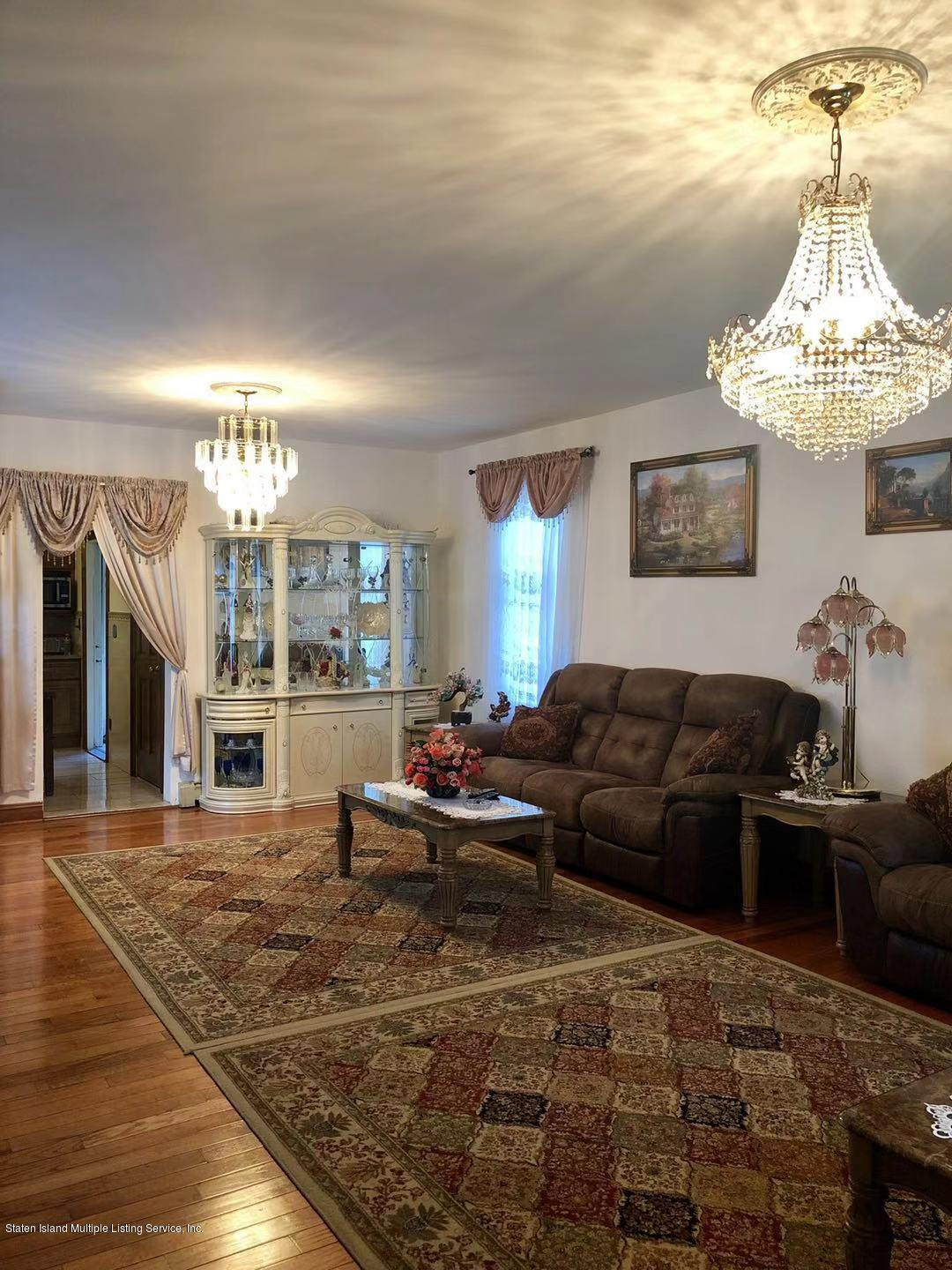 Single Family - Detached 1123 Forest Avenue  Staten Island, NY 10310, MLS-1131376-12
