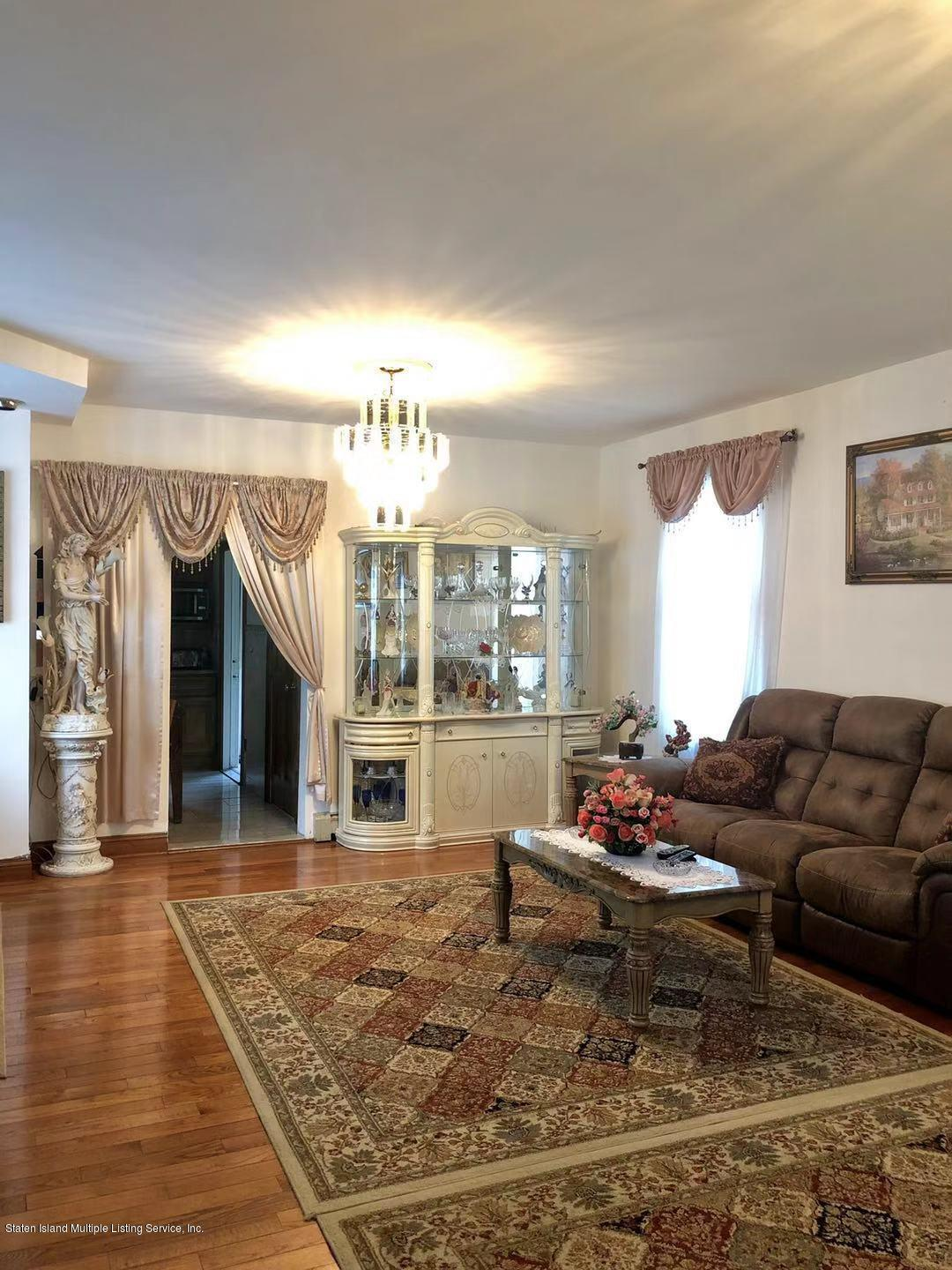 Single Family - Detached 1123 Forest Avenue  Staten Island, NY 10310, MLS-1131376-13