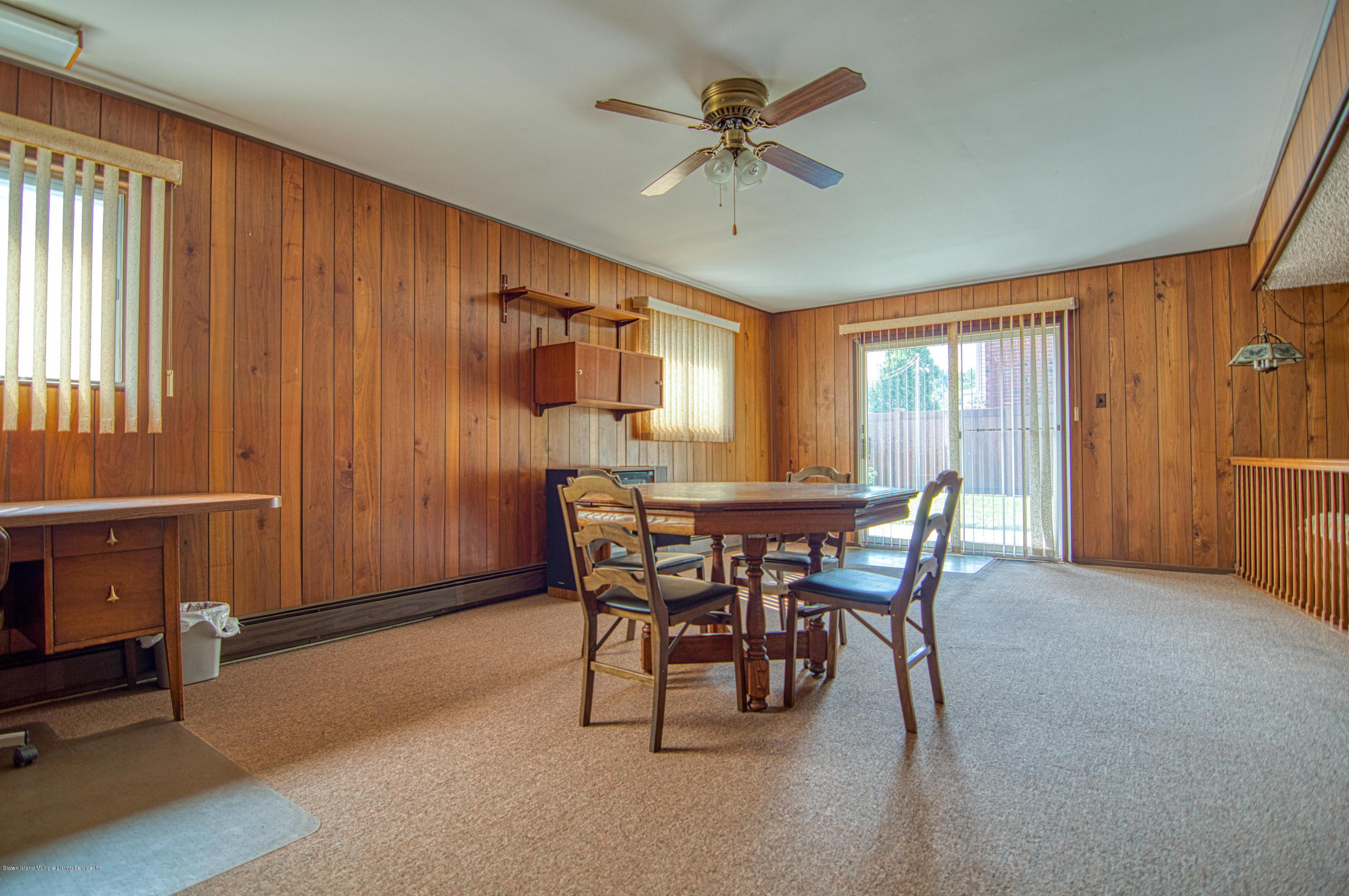 Single Family - Detached 124 Queen Street  Staten Island, NY 10314, MLS-1131413-8