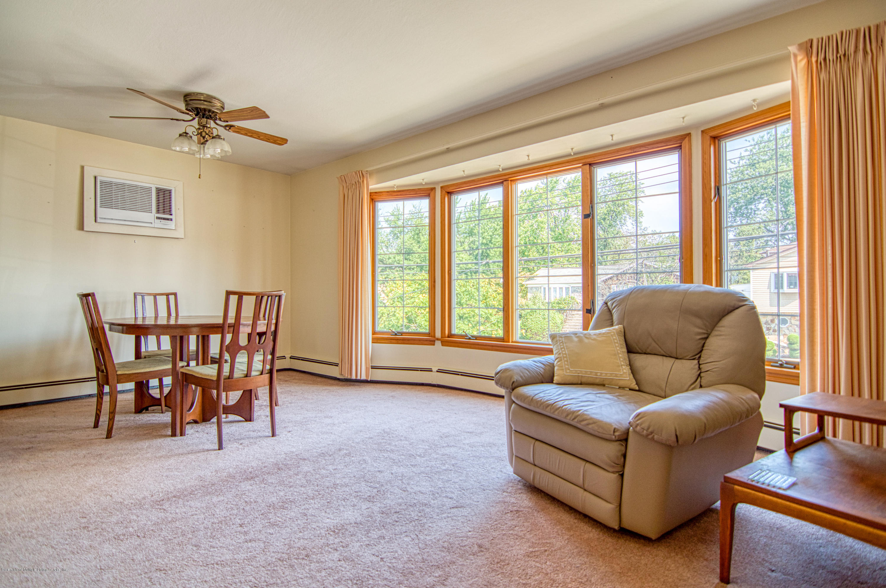 Single Family - Detached 124 Queen Street  Staten Island, NY 10314, MLS-1131413-5