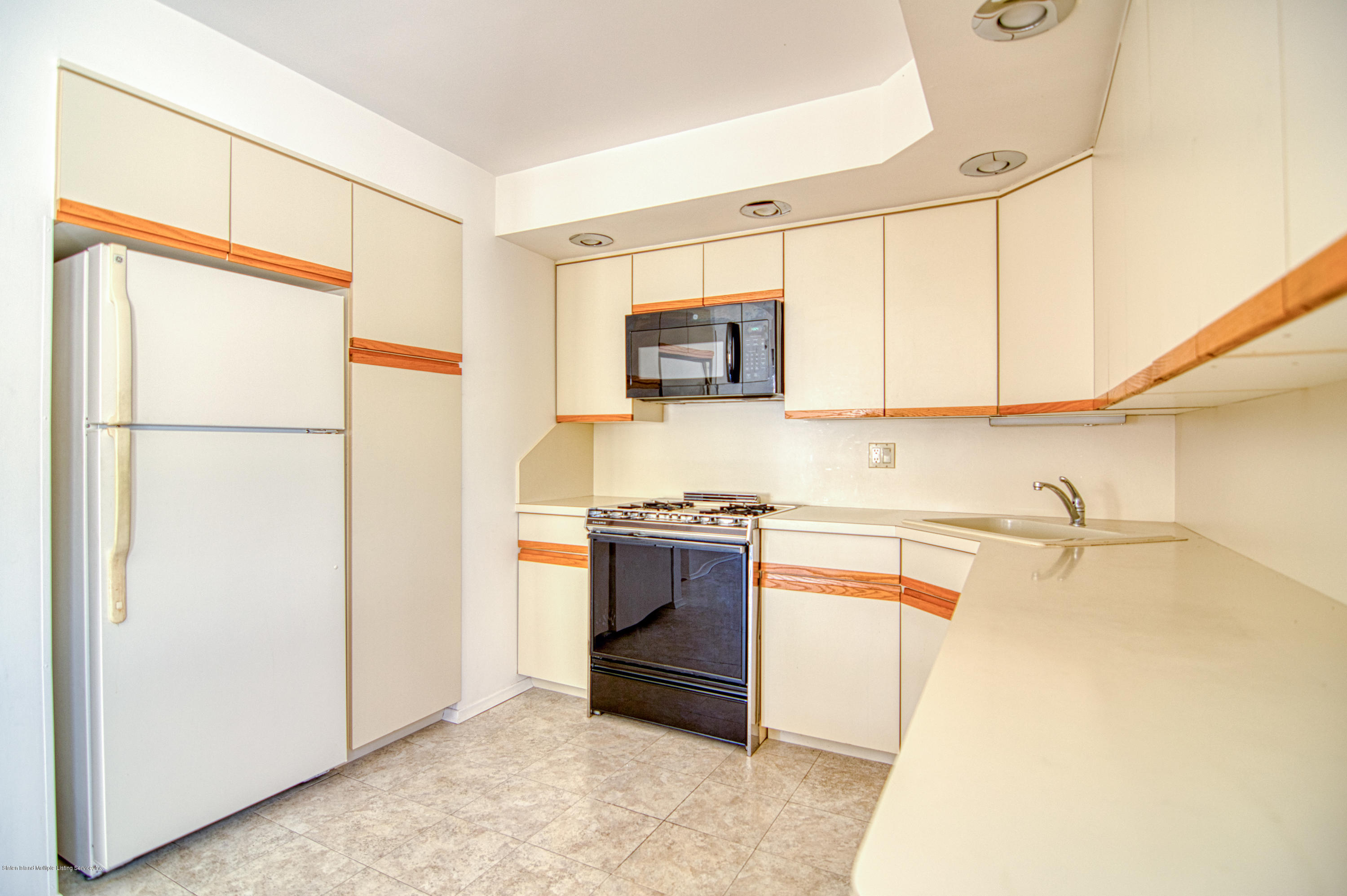 Single Family - Detached 124 Queen Street  Staten Island, NY 10314, MLS-1131413-7