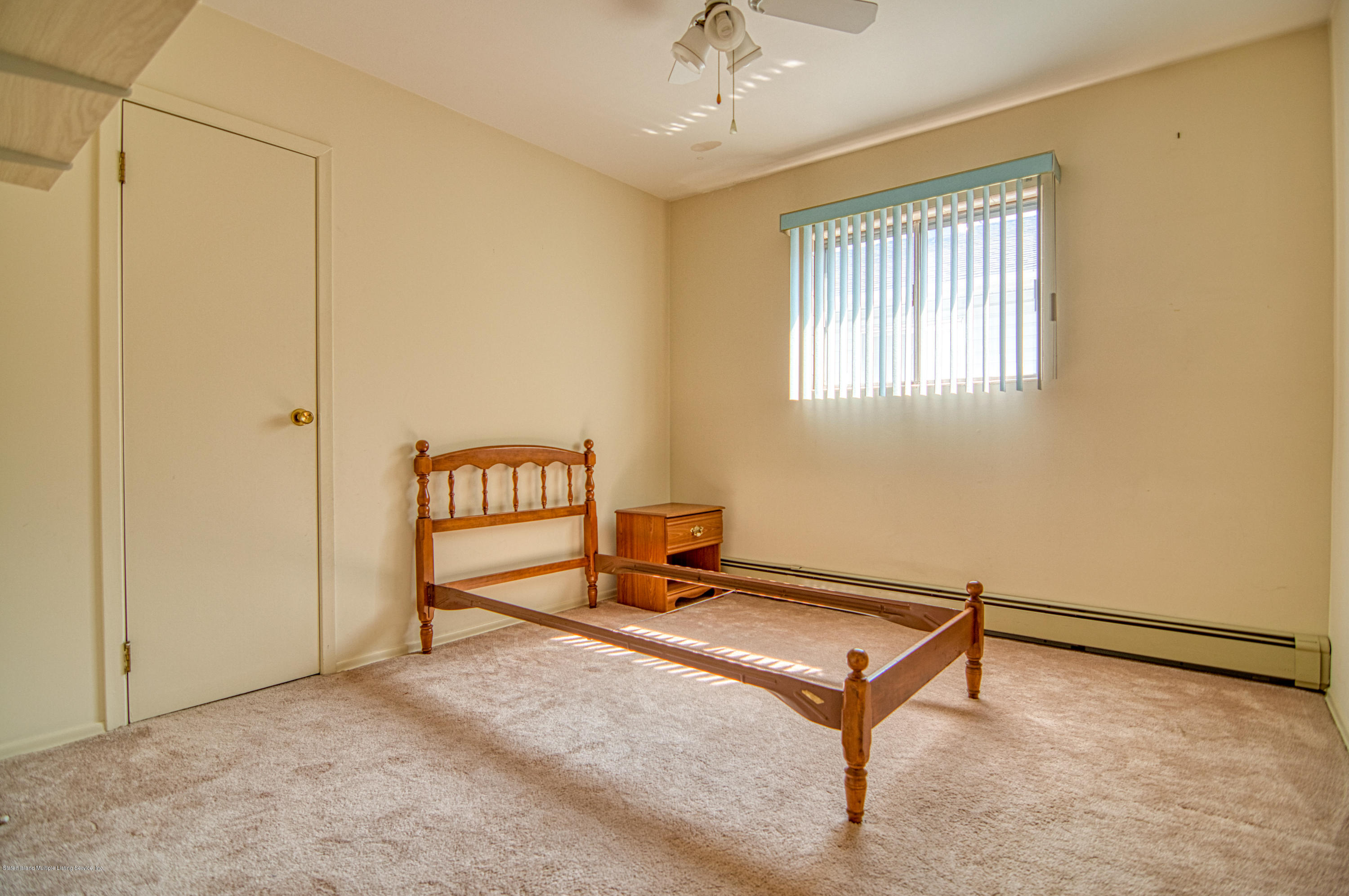 Single Family - Detached 124 Queen Street  Staten Island, NY 10314, MLS-1131413-11