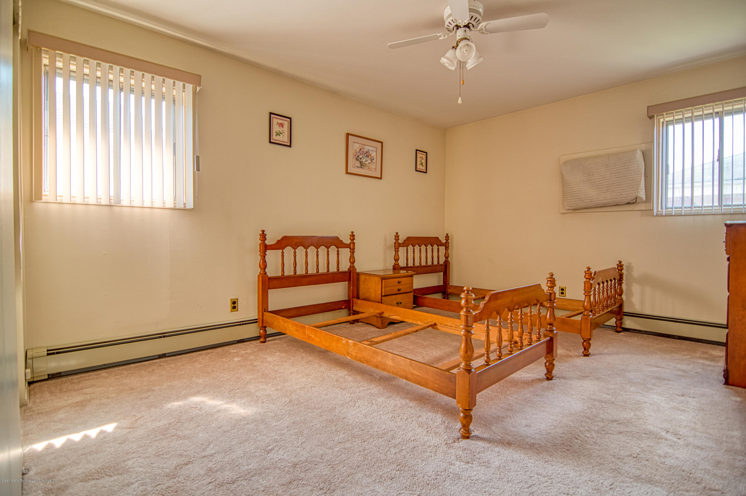 Single Family - Detached 124 Queen Street  Staten Island, NY 10314, MLS-1131413-12