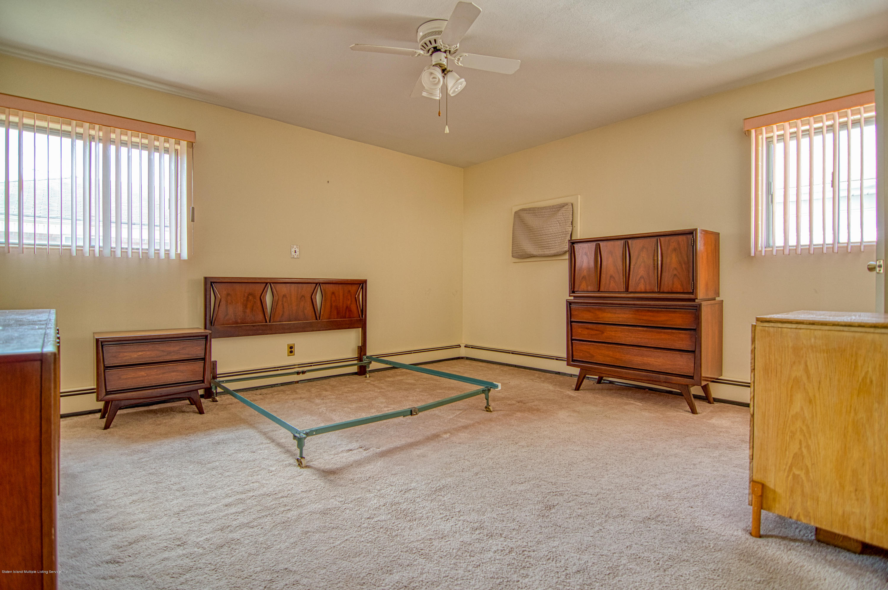 Single Family - Detached 124 Queen Street  Staten Island, NY 10314, MLS-1131413-13