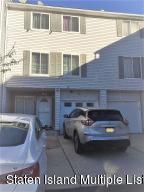 485 Ilyssa Way, Staten Island, NY 10312