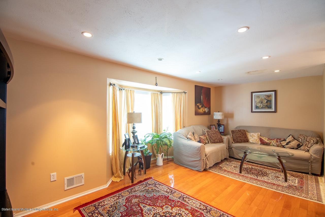 Single Family - Attached 62 Bianca Court  Staten Island, NY 10312, MLS-1129471-2