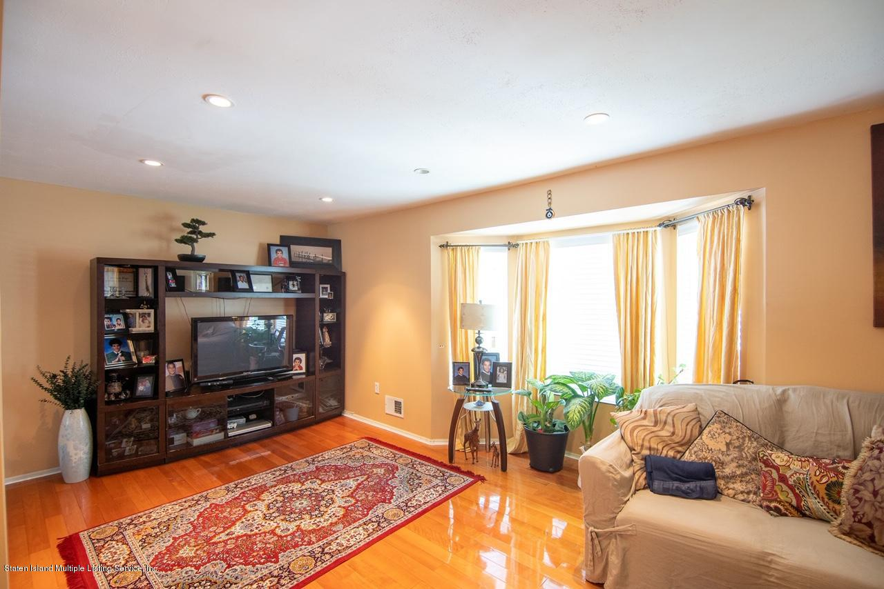 Single Family - Attached 62 Bianca Court  Staten Island, NY 10312, MLS-1129471-4