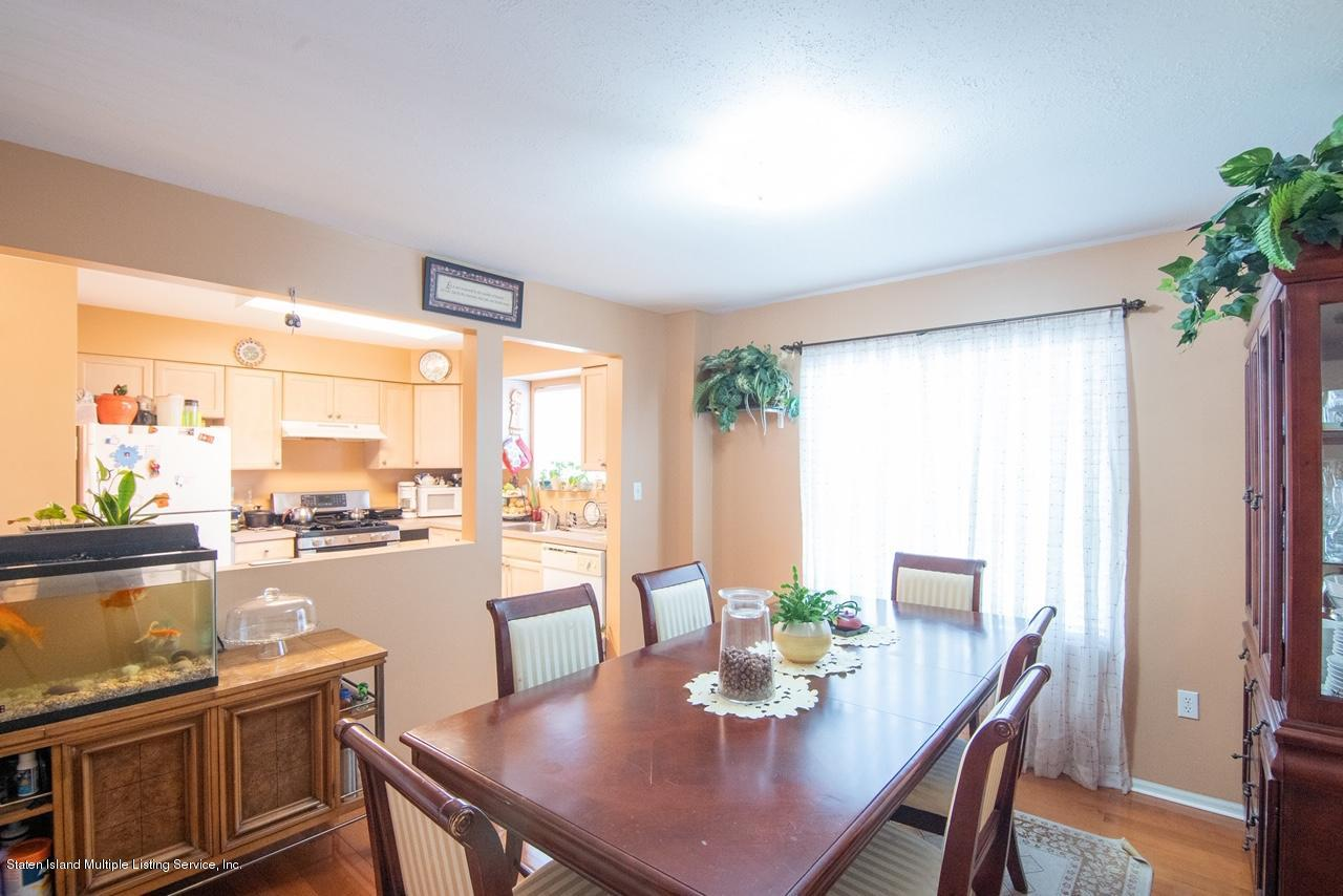 Single Family - Attached 62 Bianca Court  Staten Island, NY 10312, MLS-1129471-6