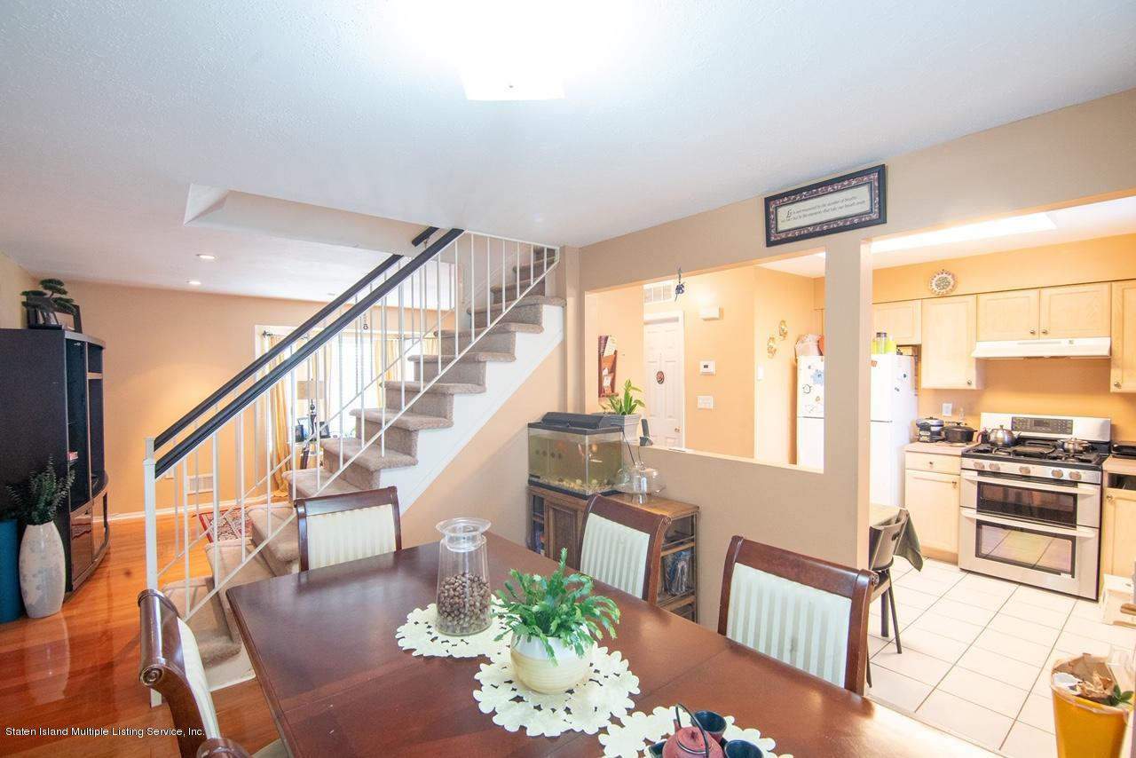 Single Family - Attached 62 Bianca Court  Staten Island, NY 10312, MLS-1129471-7
