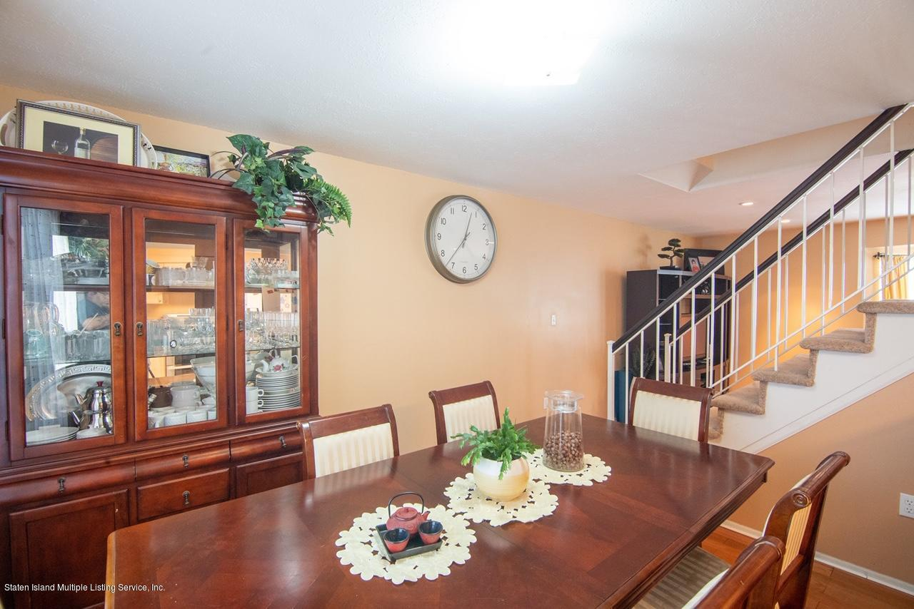 Single Family - Attached 62 Bianca Court  Staten Island, NY 10312, MLS-1129471-8