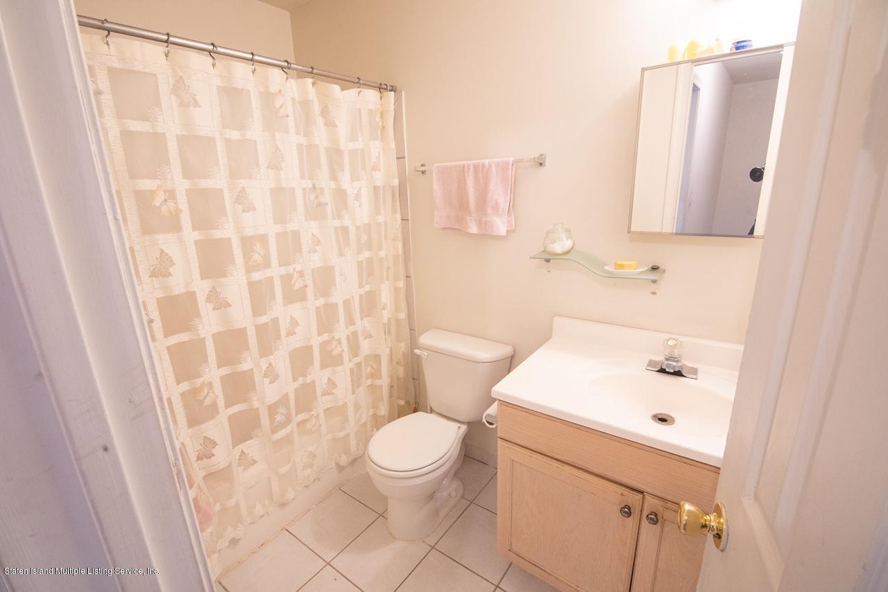 Single Family - Attached 62 Bianca Court  Staten Island, NY 10312, MLS-1129471-10