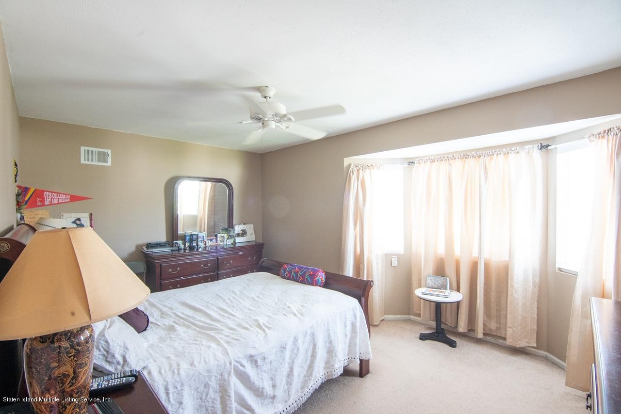 Single Family - Attached 62 Bianca Court  Staten Island, NY 10312, MLS-1129471-11