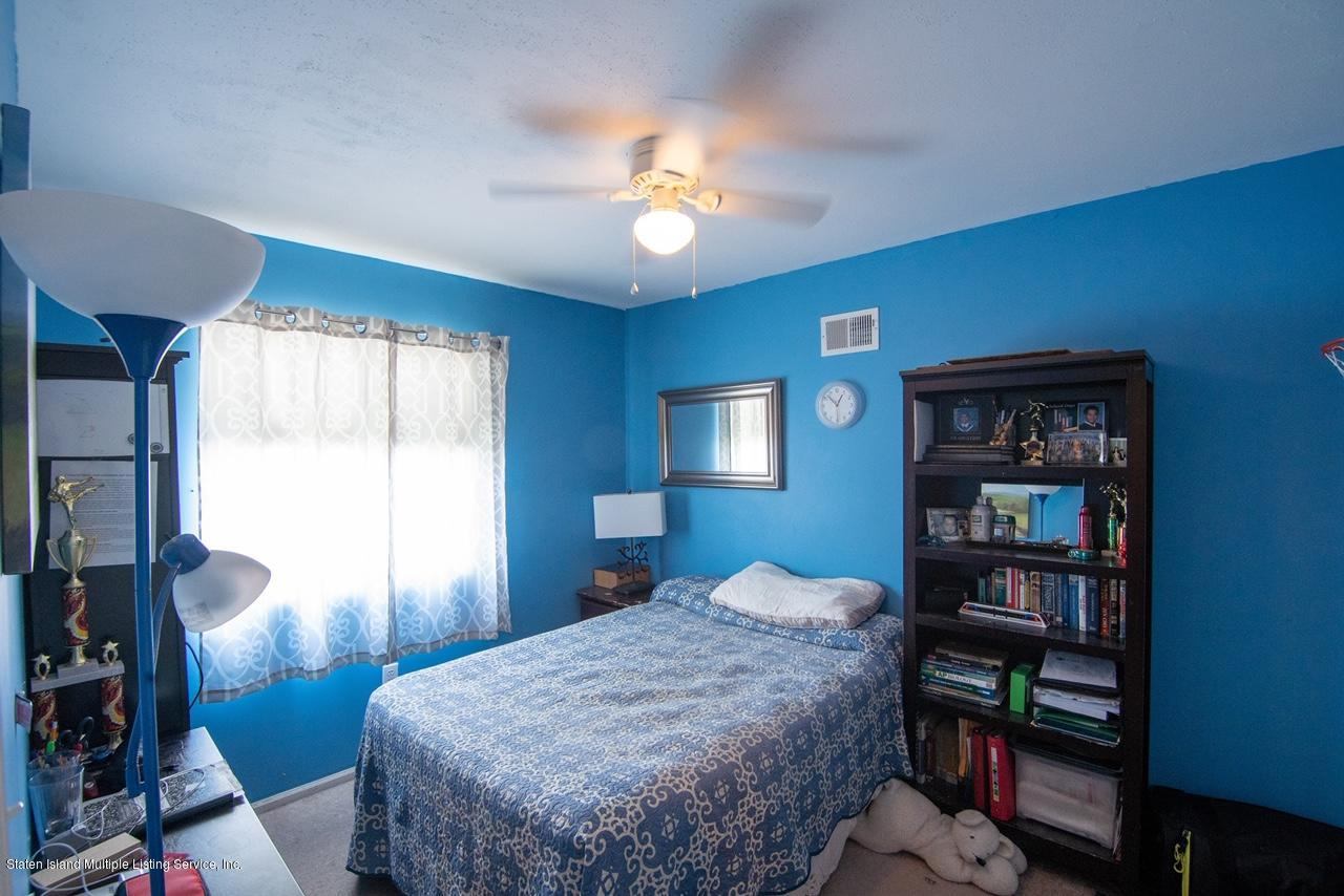 Single Family - Attached 62 Bianca Court  Staten Island, NY 10312, MLS-1129471-14
