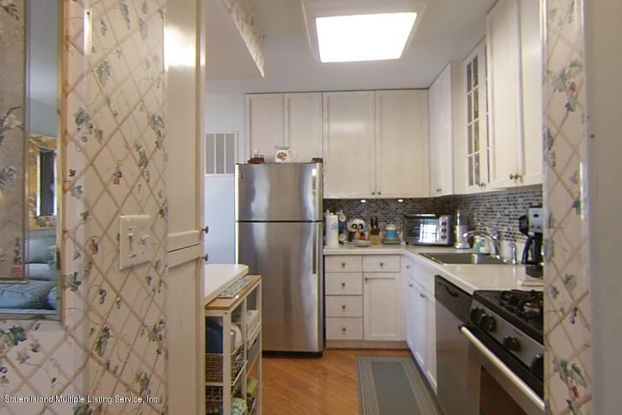 Single Family - Semi-Attached 315 Loretto Street  Staten Island, NY 10307, MLS-1131340-7