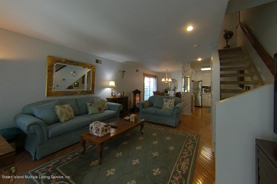 Single Family - Semi-Attached 315 Loretto Street  Staten Island, NY 10307, MLS-1131340-3